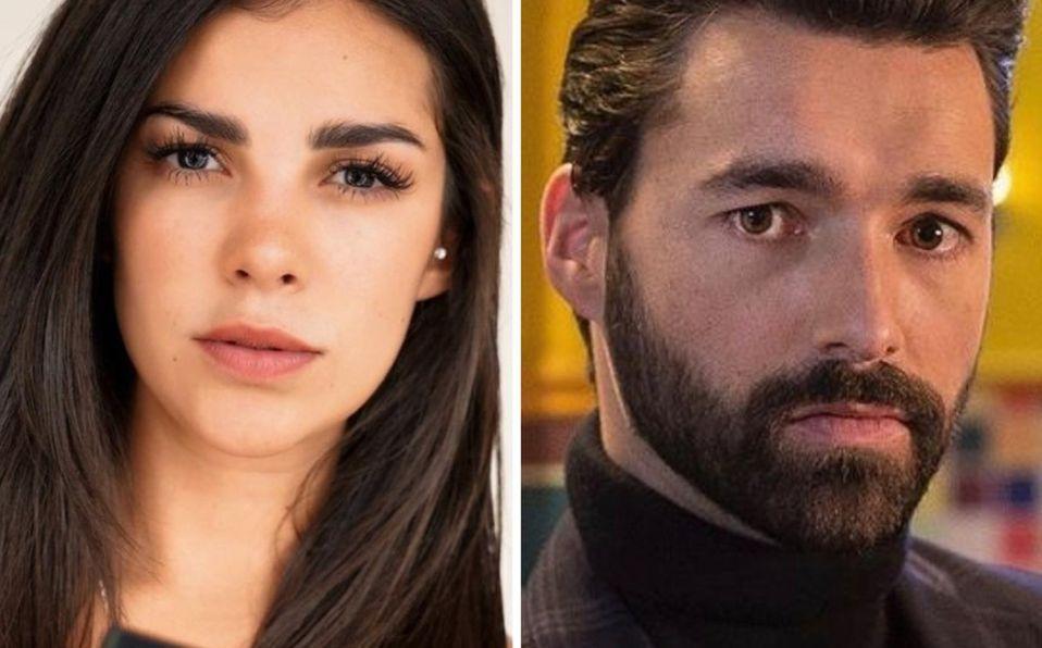 Daniela Berriel revela que Gonzalo Peña confirmó las acusaciones contra su agresor