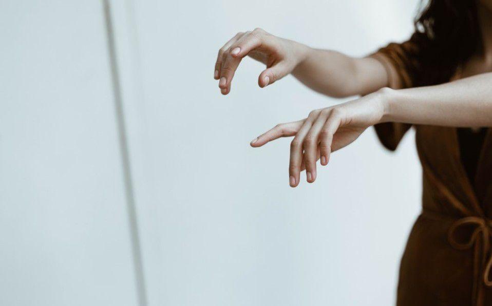 ¿Qué es la artritis juvenil?