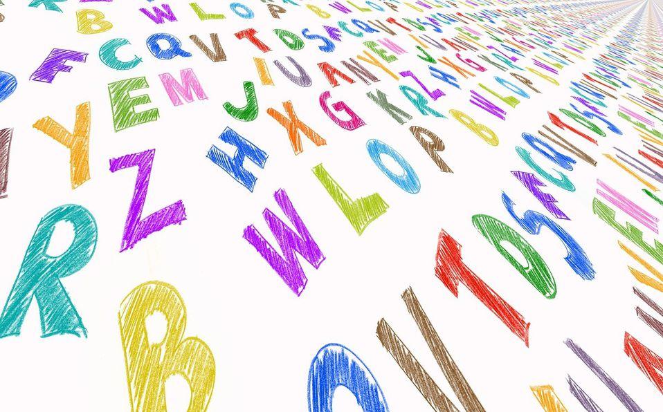 Síntomas que no debes ignorar de la dislexia