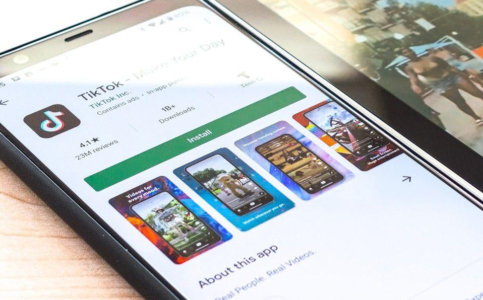 Android: Aplicación que consume la batería de tu teléfono