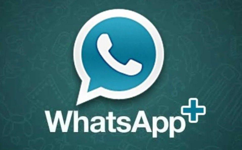 ¿Qué es WhatsApp Plus y cómo descargarlo?