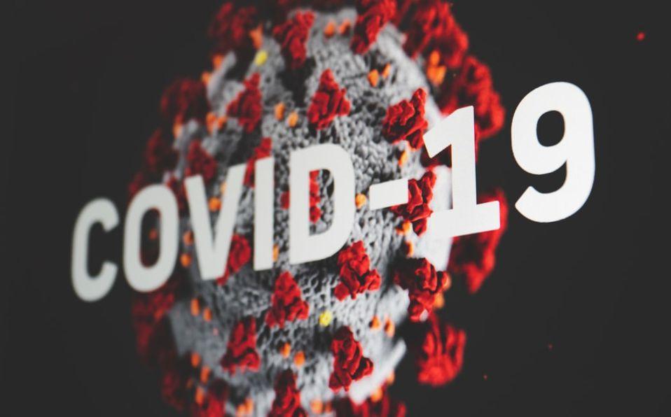 Covid-19: diferencias entre la primera y la nueva cepa del virus