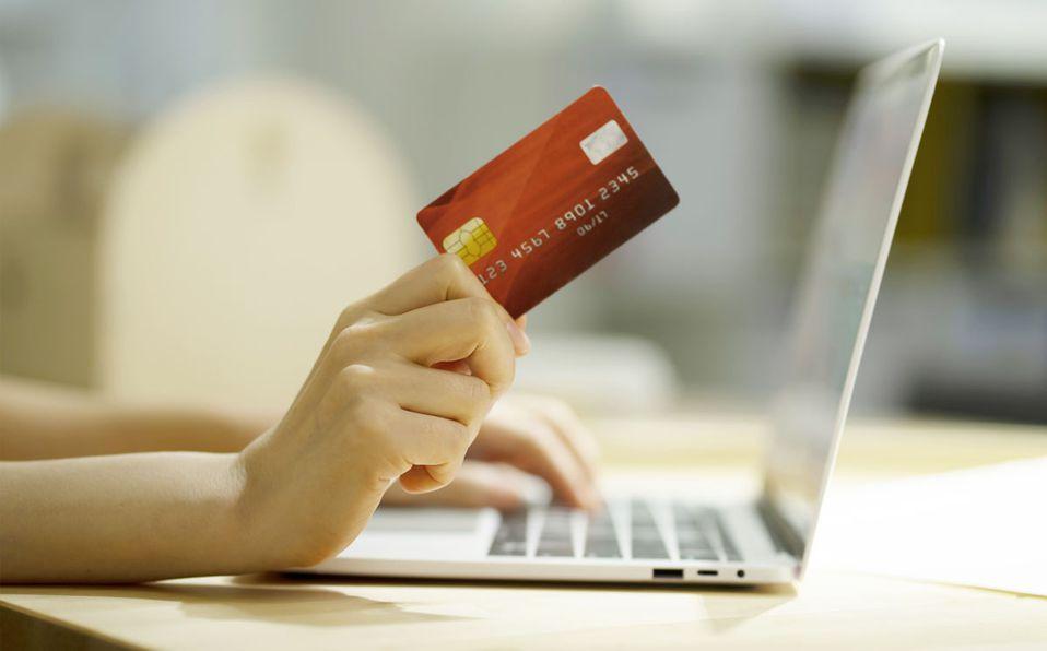 Errores desapercibidos que cometí al usar una tarjeta de crédito