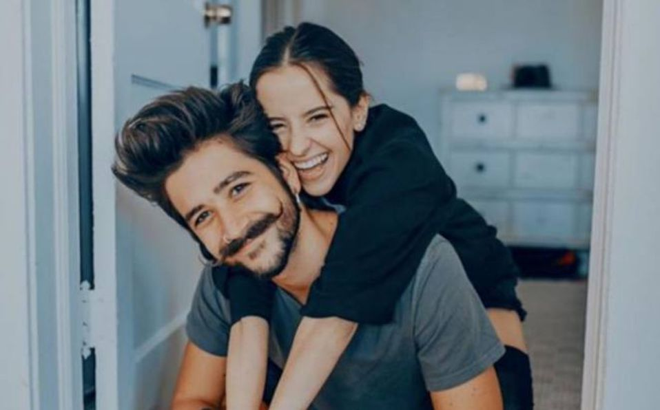Evaluna Montaner y Camilo: Esta es su lujosa casa