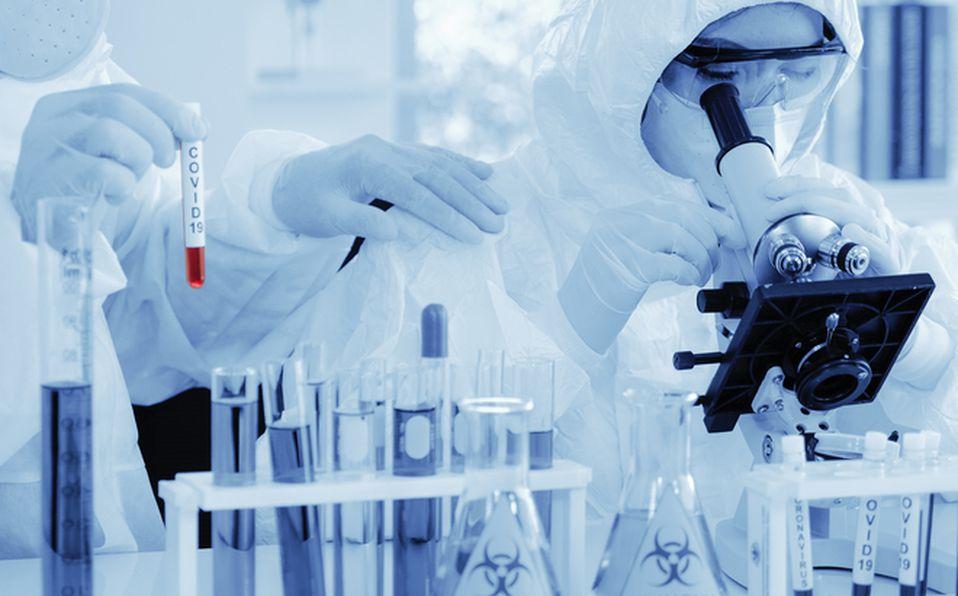 Te explicamos la diferencia entre los tipos de pruebas que existen (Shutterstock).