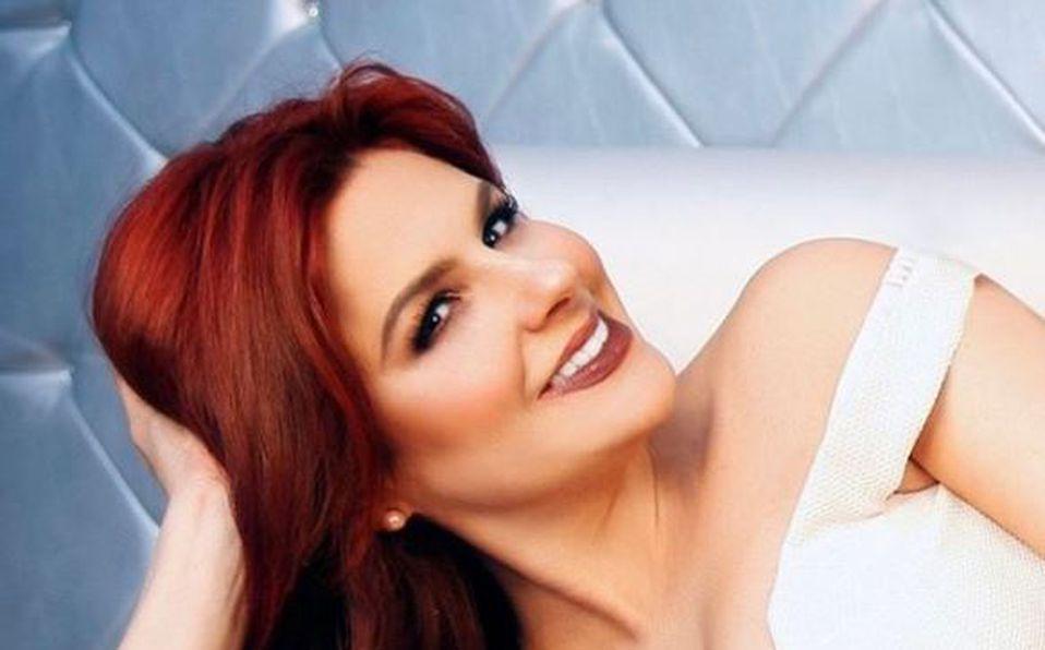 Qué fue de la guapa actriz Mónika Sánchez y a qué se dedica ahora