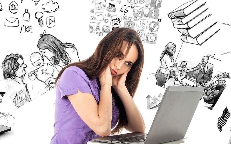Prueba estos tips para aumentar tu productividad
