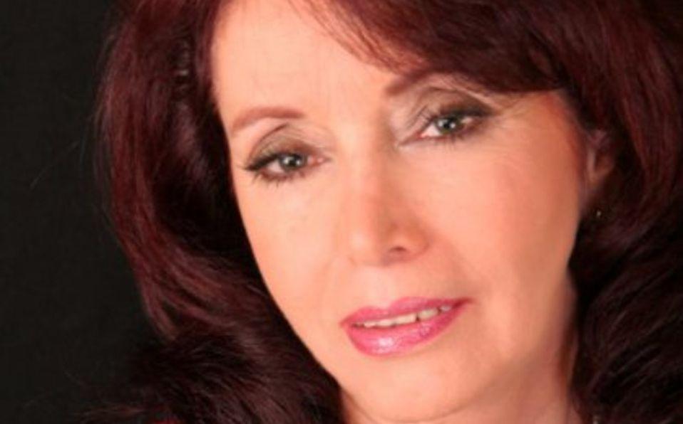 Sara Monar: Ella fue la actriz fallecida por covid-19