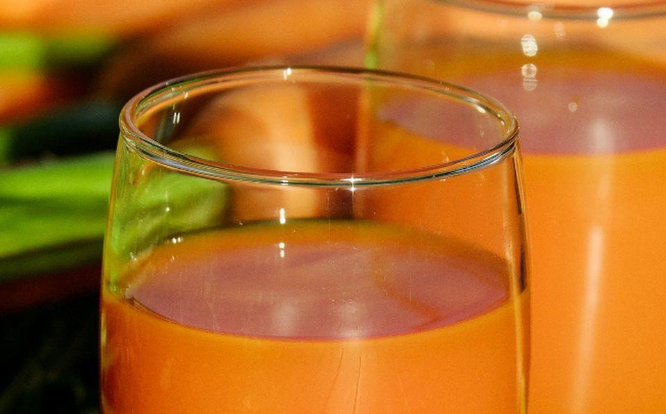 Beneficios Del Jugo De Zanahoria Con Manzana Si los derechos de autor de cualquier imagen png le pertenecen, ¡contáctenos y lo eliminaremos! jugo de zanahoria con manzana