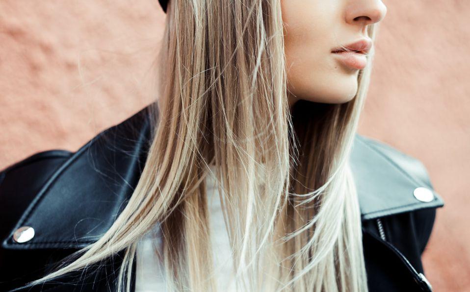 Tendencias de cabello