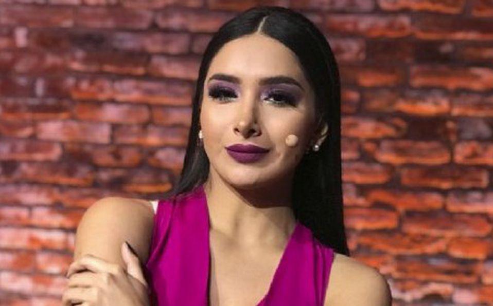 Isis Serrath