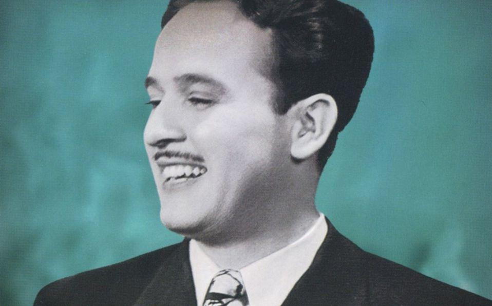 ¿De qué murió Pedro Infante?