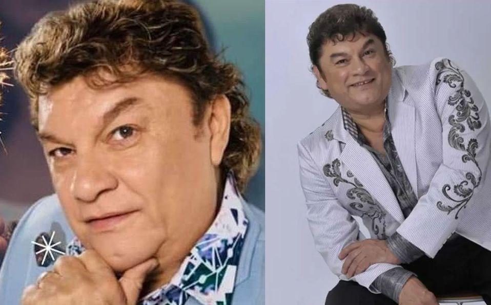 José Manuel Zamacona estuvo hospitalizado más de un mes (Instagram).