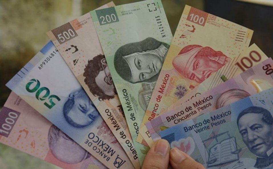 Billetes que se venden: ¿Cuáles son?