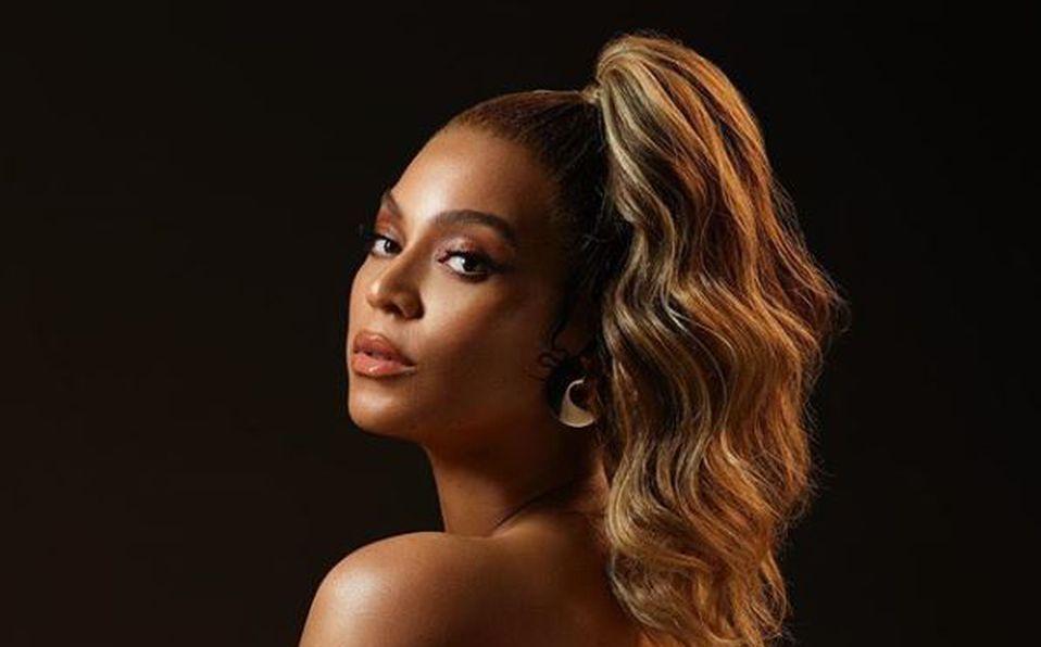 TOP 5: Presentaciones más impresionantes de Beyoncé