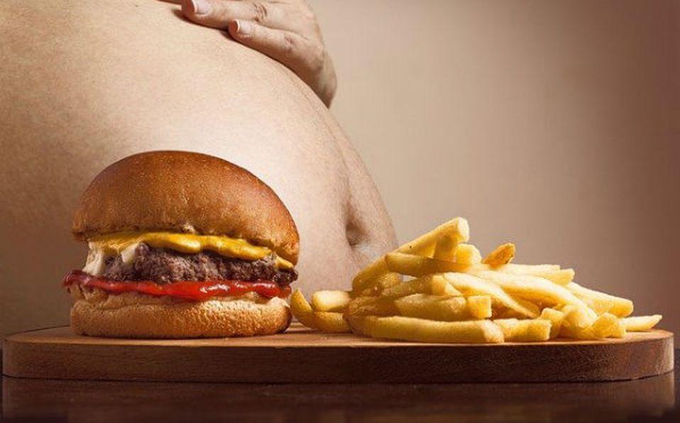 Por cada 10 kilos extra en tu peso, vivirás cinco meses menos
