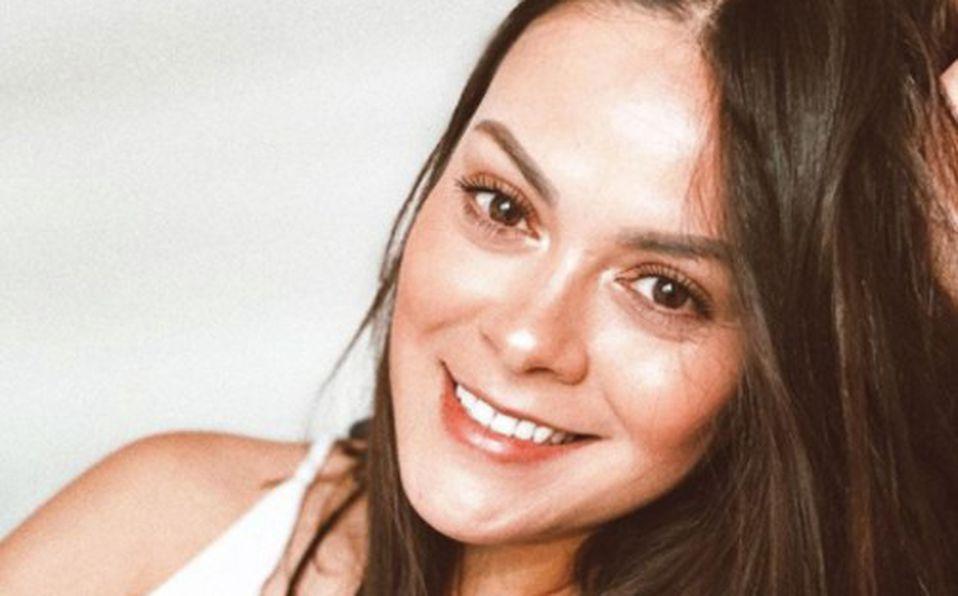 Cindy Marchena