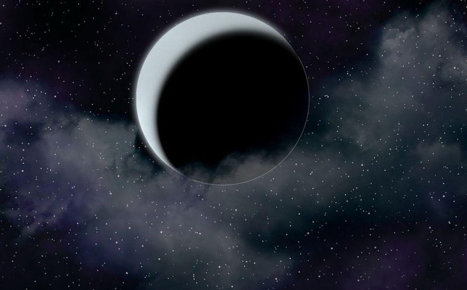 Así te afectará la energía de la Luna nueva en Leo este 18 de agosto de 2020