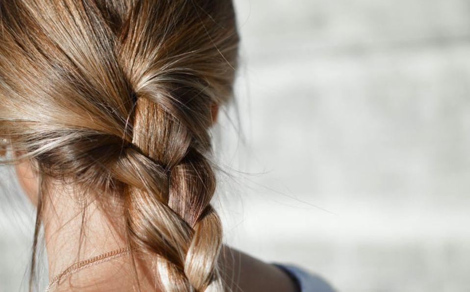 Peinados y trenzas mexicanos para el 15 de septiembre