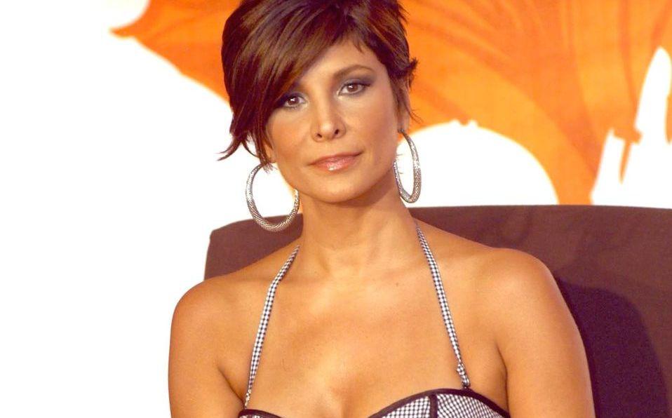 Lorena Rojas y otras famosas que fallecieron a causa del cáncer de mama