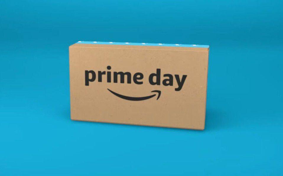 Amazon Prime Day 2020: Estas serán sus ofertas