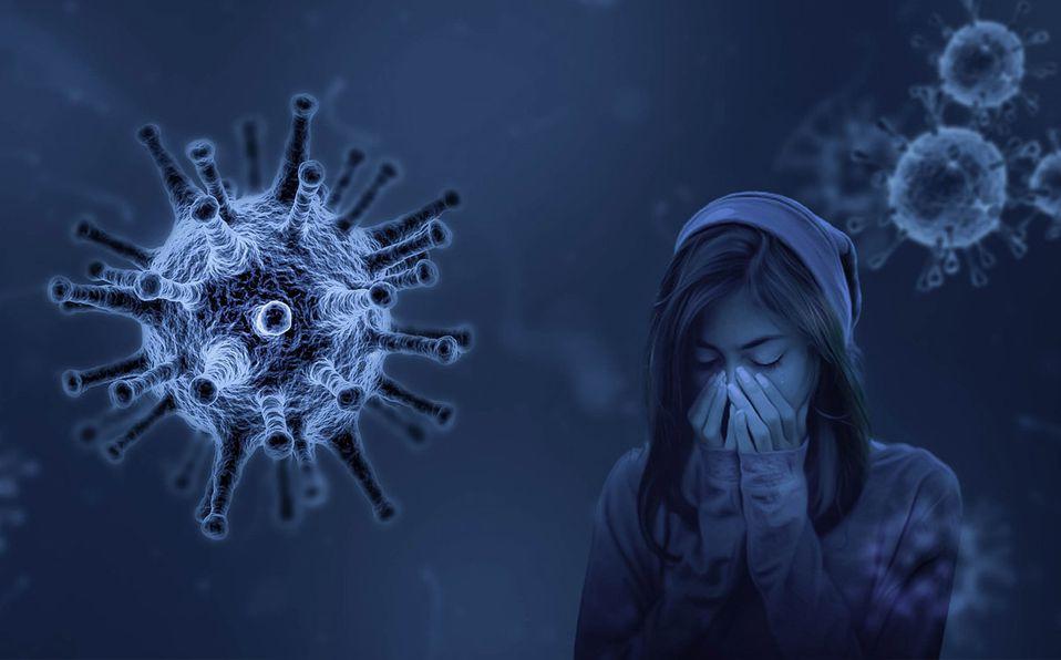 El síntoma se presenta de forma distinta en cada enfermedad (Especial).