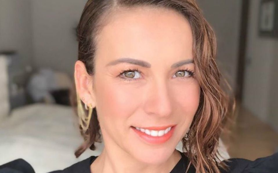 Ingrid Coronado