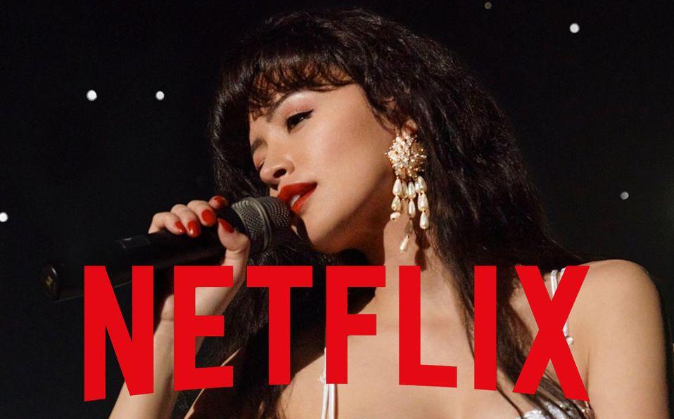 Netflix: Lista de estrenos de diciembre 2020