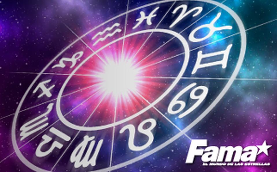 Horóscopos de hoy: semana del 27 de julio al 02 de agosto de 2020