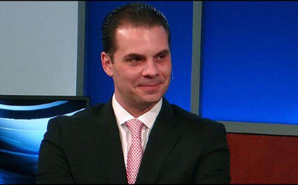 Christian Martinoli