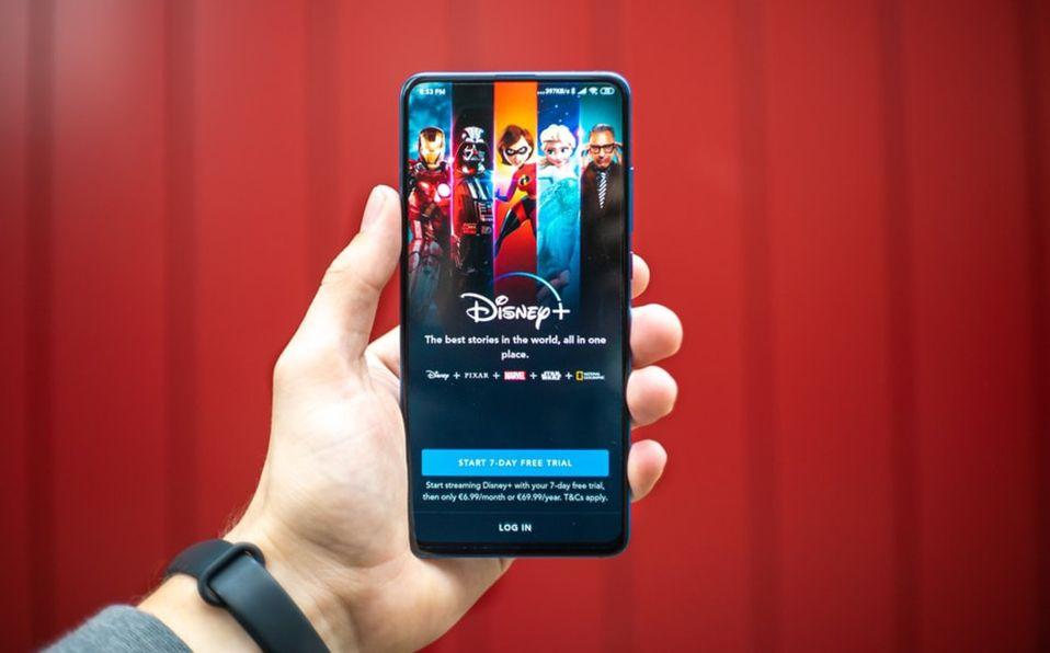 Disney Plus: Lista de estrenos de febrero 2021