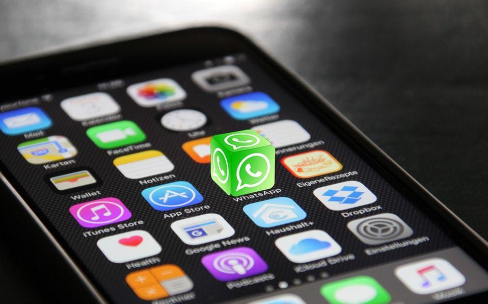 WhatsApp: Mensajes temporales que se autodestruyen, la nueva función de la aplicación