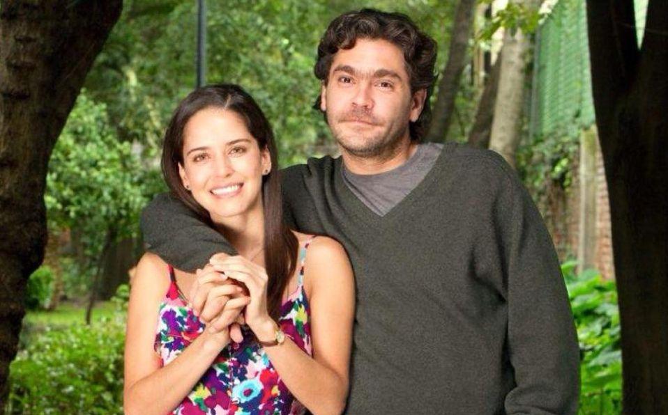 Soy tu fan: Así se ven los protagonistas de la versión argentina