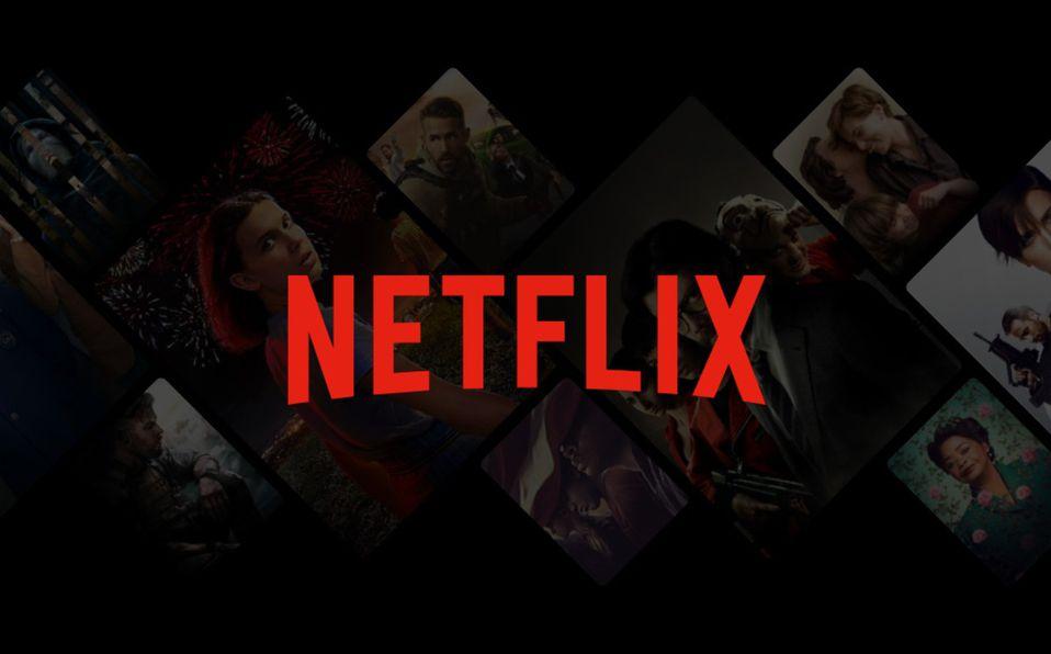 Netflix: Lista de estrenos de noviembre de 2020