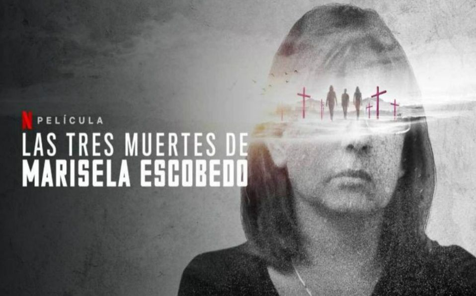 'Las tres muertes de Marisela Escobedo' ya está disponible en la plataforma de streaming (Especial).